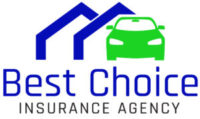 The best choice for insurance in DeLand Florida!